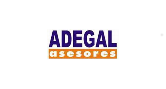 Adegal Asesores